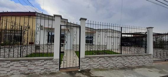 Se Vende Gran Casa En La Pradera Dosquebradas