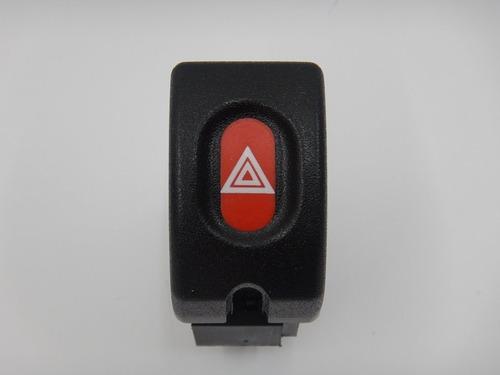 Imagen 1 de 4 de Interruptor De Intermitentes Para Chevy, Original