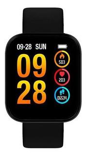 Smartwatch Relógio Inteligente 2753