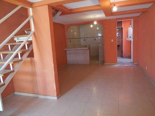 Casa De 3 Recamaras En Chicoloapan Acepto Creditos