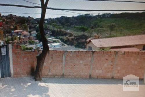 Imagem 1 de 1 de Lote À Venda No Ouro Preto - Código 14172 - 14172
