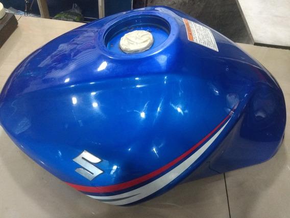 Tanque Gasolina Suzuki Gsx650 F
