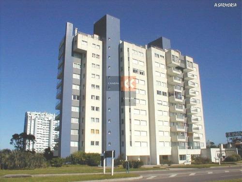 Zona Conrad, A 2 Cuadras Playa Mansa ,sobre Boulevard Artigas- Ref: 8474
