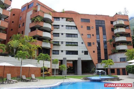 Apartamentos En Venta Altamira 19-9733 Rah Samanes