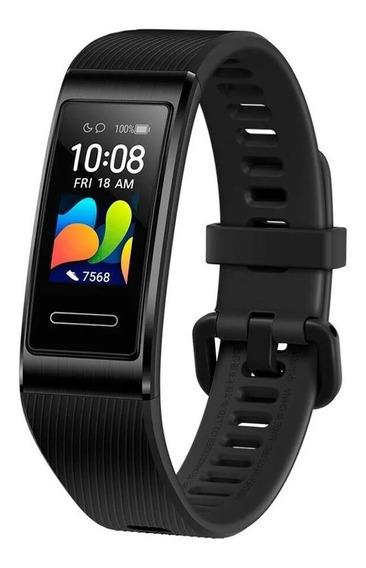 Huawei Band 4 Pro Black