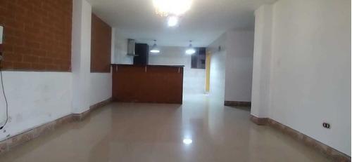 Imagen 1 de 14 de Se Arrienda Casa En Envigado - Loma Del Escobero