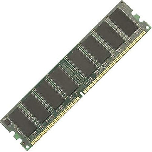 Memoria Ram Usa Dem Ddr1 128mb Pc133