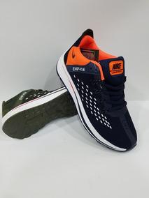 Zapatos De Caballeros Deportivos