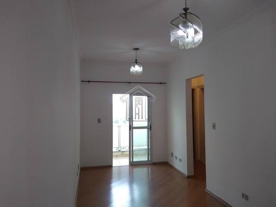 Apartamento Valparaiso Locação - 7008gti