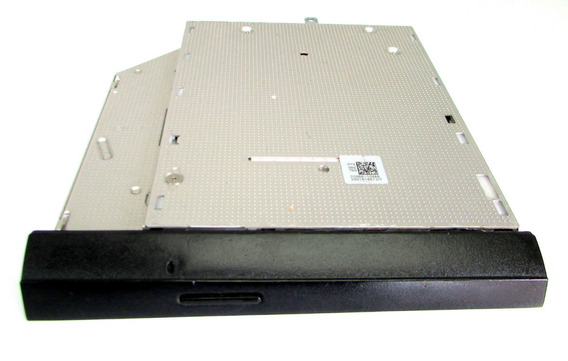 Gravador Cd Dvd Notebook Hp 450 430 1000 Sn-208