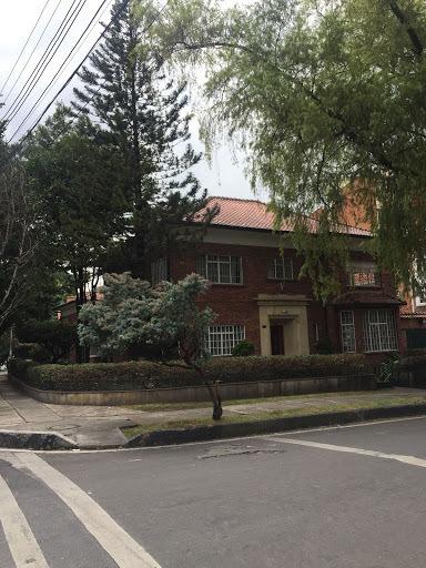 Casas En Venta Palermo 642-4234