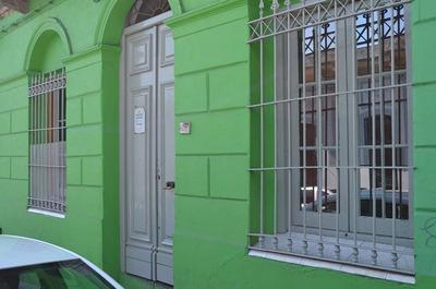 Habitaciones Montevideo