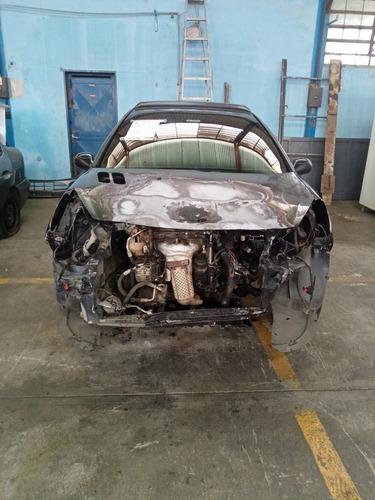 Bomba De Direccion Peugeot 207 Compact 1.6 *128 218
