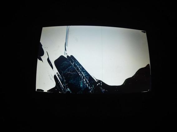 Tablet Tb97900
