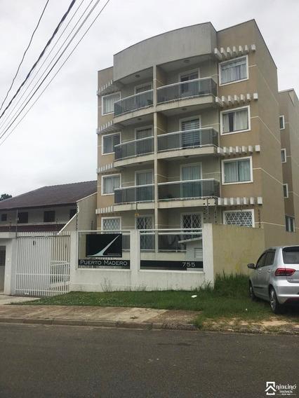 Apartamento - Braga - Ref: 5153 - L-5153