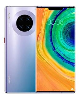 Celular Huawei Mate 30 Pro 256gb Ram 8gb Con Hms Nuevo