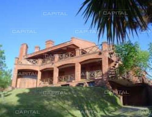 Casa Grande Punta Ballena - Ref: 27096