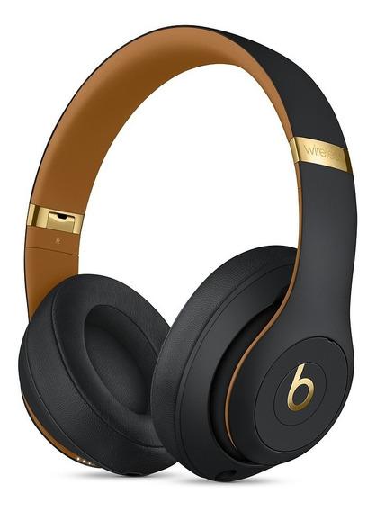 Beats Studio3 Wireless Beats Skyline Collection