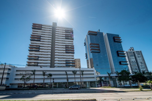 Sala Comercial Para Venda, Petrópolis, Porto Alegre - Sa1606. - Sa1606-inc