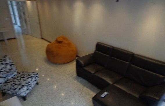 Apartamento En Venta En San Bernardino - Mls #20-3827