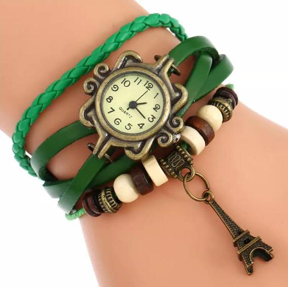 Reloj Torreifel