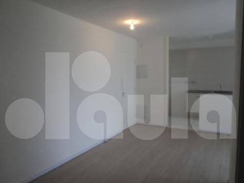 Imagem 1 de 9 de Apartamento Bairro Jardim - 1033-4482