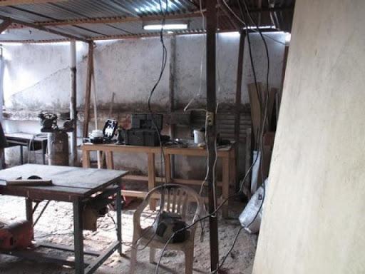 Casas En Venta Centro 2790-12387