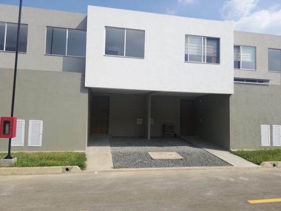 Casa En Arriendo, Condominio, Sur, Jamundi