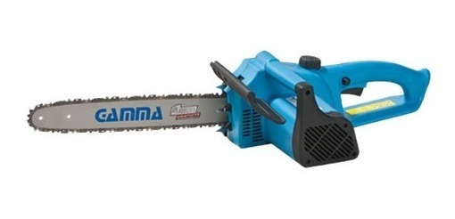 Electrosierra Gamma G3078 16 1800w