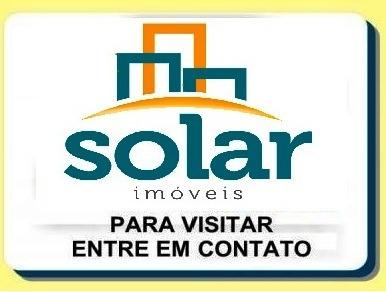 Comercial No Bairro Alvorada Em Cuiabá - Mt - 00102