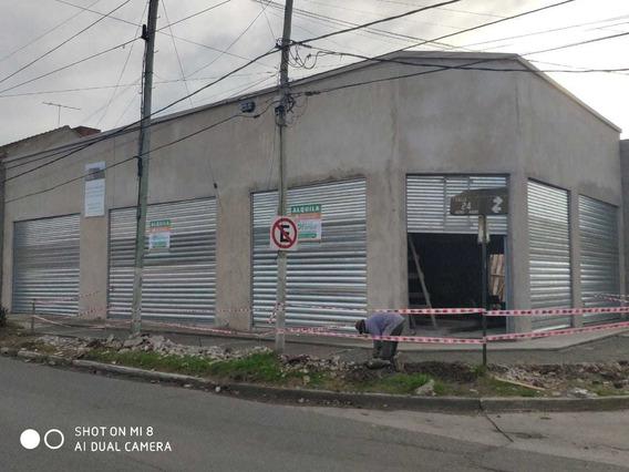 Local En Alquiler Berazategui