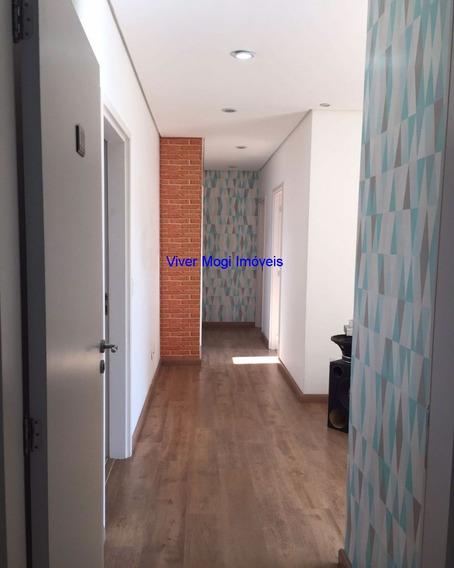 Apartamento - Ap00366 - 32826011