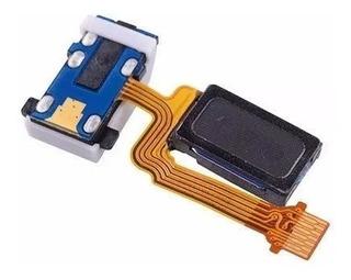 J2 Samsung Sm J200 Bt - Peças Para Celular Kit