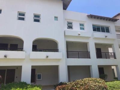 Villa En Punta Palmareca