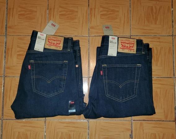Pantalones Levis 527 Americanos Mercadolibre Com Mx