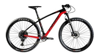 Bicicleta 29 Oggi Agile Sport 2020 Sram Sx 12v