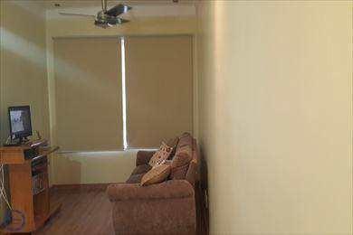 Apartamento Em Barueri Bairro Vila Iracema - V5392