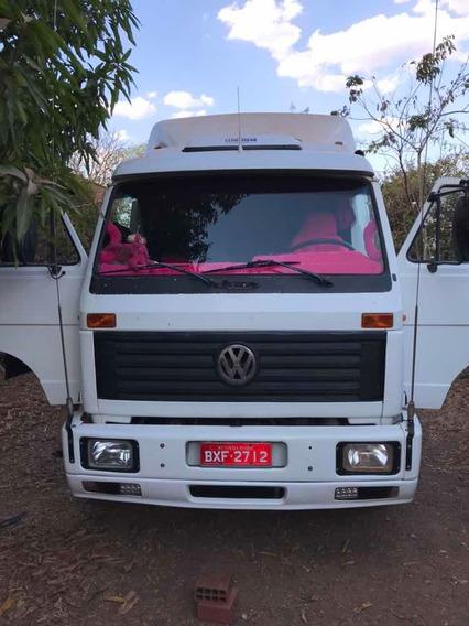 Volkswagen Vw 35300