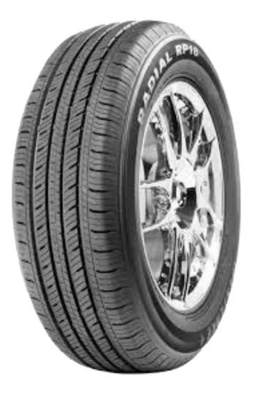 Kit X2 Neumático 165 70 13 Westlake Rp18 Mundojj