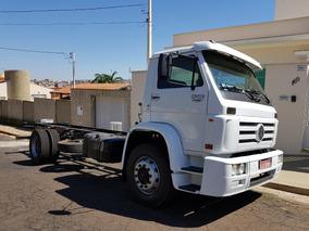 Vw 15-180 Vw 13-180 16-170 Cargo 1317 1313 Mb 1313 1513