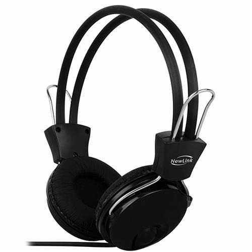 Headset Newlink Sensation Hs202