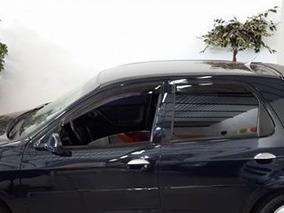 Chevrolet Celta 1.0 Super 5p