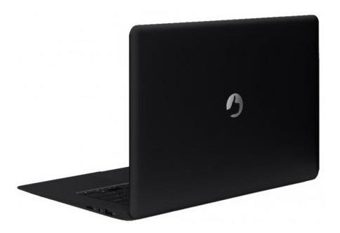 Notebook Positivo Q232a Intel 1.9 2gb 32gb 14.1 Teclado Br