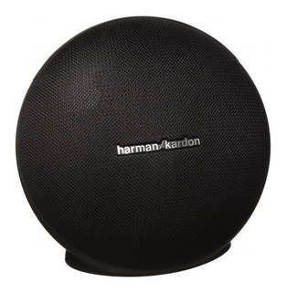 Parlante Bluetooth Portatil Harman Kardon Onyx Mini