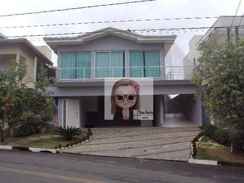 Imagem 1 de 30 de Sobrado Com 4 Dormitórios À Venda, 320 M² Por R$ 1.480.000,00 - Pinheirinho - Vinhedo/sp - So0403
