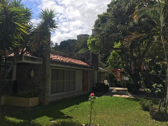Casa+venta+caurimare .18-2472.***