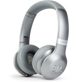 Fone De Ouvido Sem Fio Jbl Everest 310 Bluetooth Lançamento