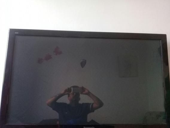 Tv De Plasma 50 Polegadas