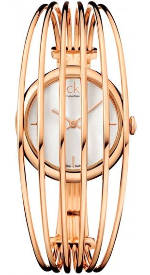 Relógio Calvin Klein Fly - K9923720