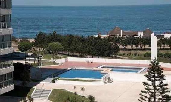 Departamento En Venta En Playa Mansa 3 Ambs En Punta Del Este
